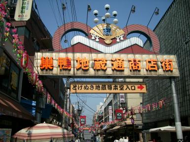 image_map3