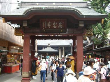 image_map4